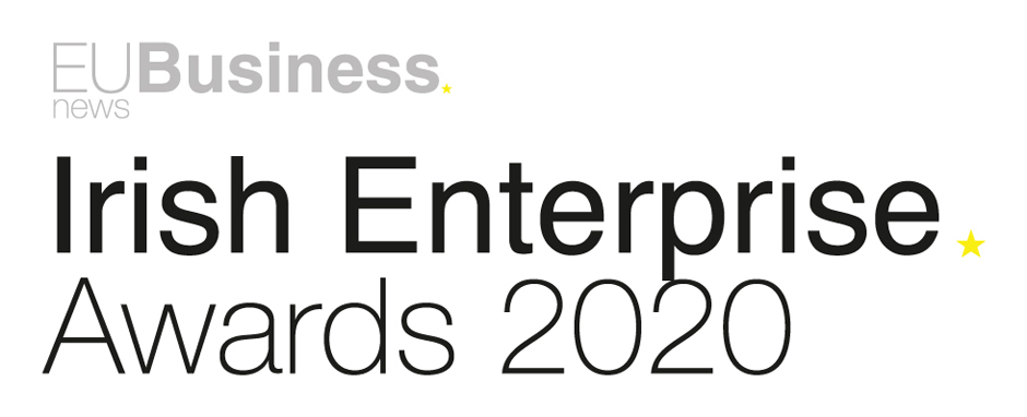 Enterprise Ireland Awards 2020