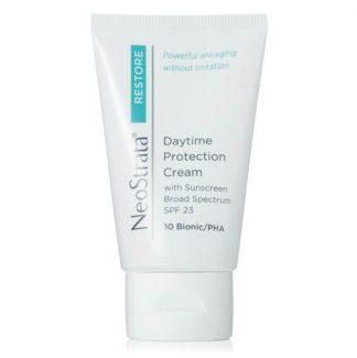 Daytime Protection Cream SPF23