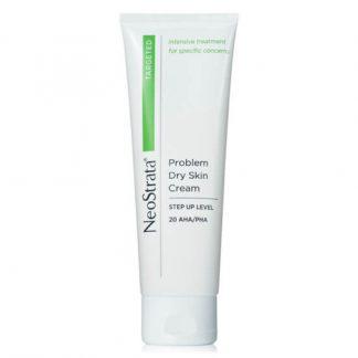 Problem Dry Skin Treatment / Regular Strength