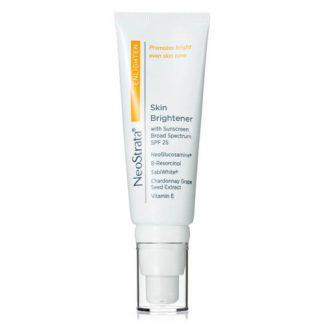 Skin Brightener SPF25
