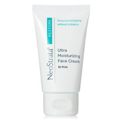 Ultra Moisturising Face Cream