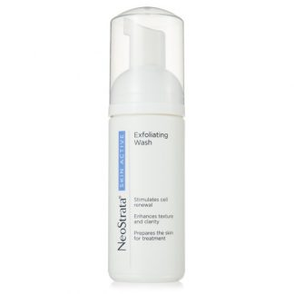 NeoStrata Skin Active Exfoliating Wash